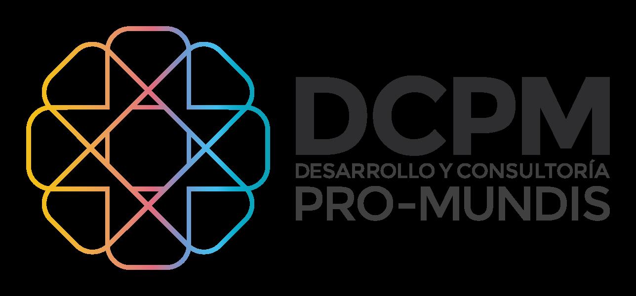 Desarrollo Y Consultoría Pro-Mundis